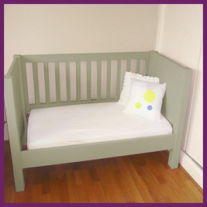 des meubles en carton blog b b montessori. Black Bedroom Furniture Sets. Home Design Ideas