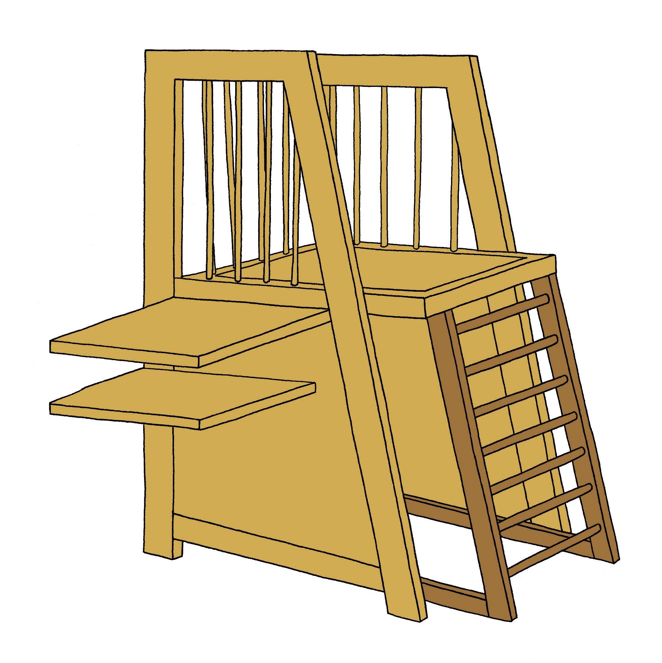 table 224 langer b 233 b 233 montessori