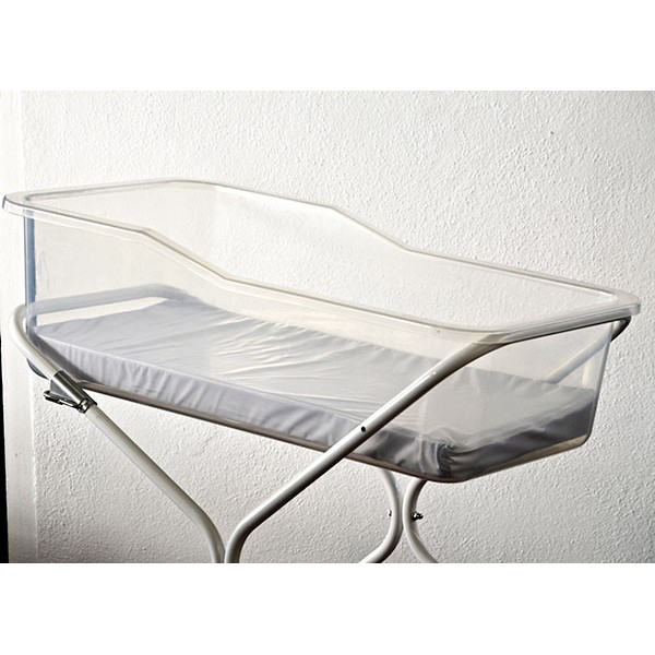 lit blog b b montessori. Black Bedroom Furniture Sets. Home Design Ideas