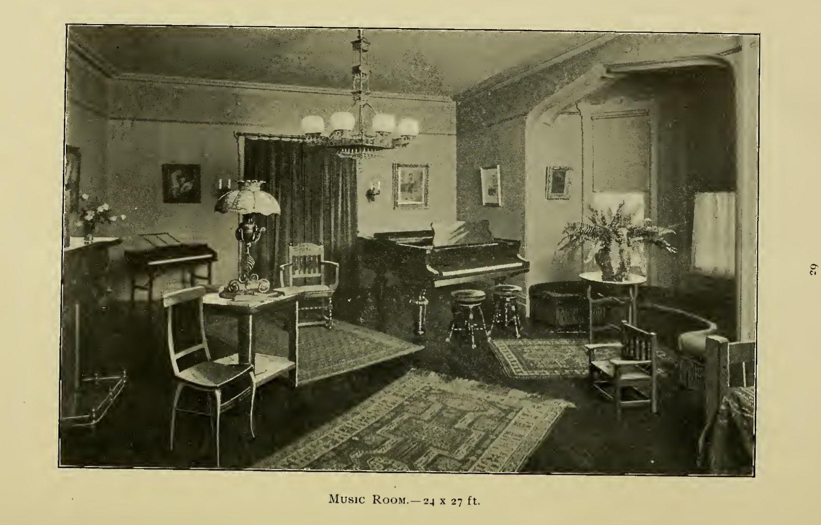 salle de musique blog b b montessori. Black Bedroom Furniture Sets. Home Design Ideas